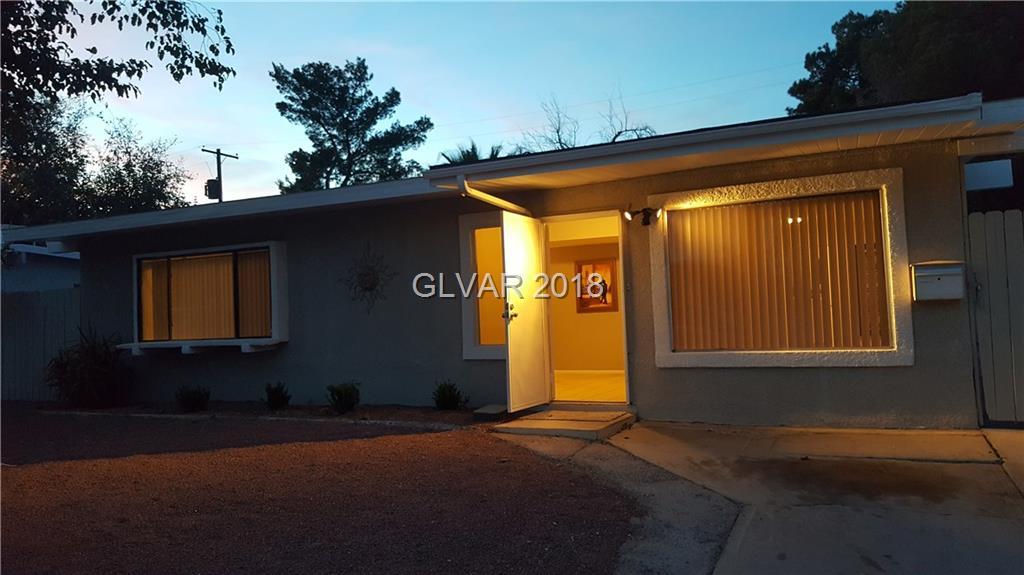 4348 Parkdale Ave Las Vegas NV 89121