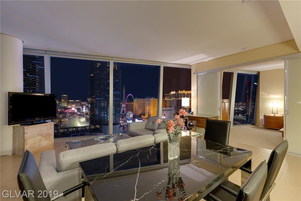 3726 Las Vegas Blvd 2502 Las Vegas NV 89109