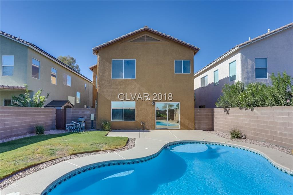 5828 Golden Wing Las Vegas NV 89113