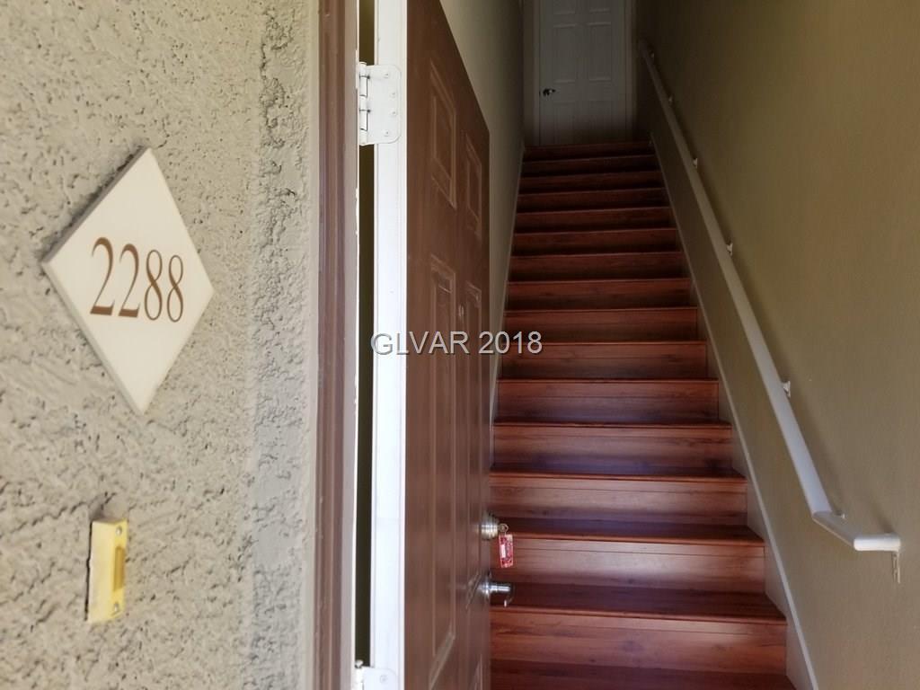 9000 Las Vegas Blvd 2288 Las Vegas NV VivaHomeVegas