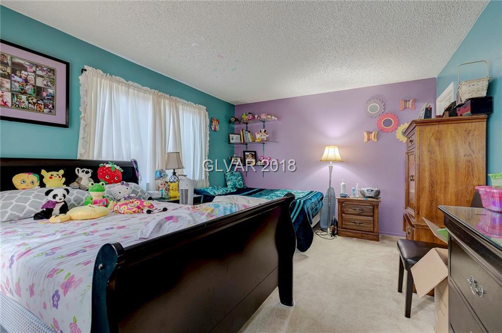 2688 Matogroso Ln Las Vegas, NV 89121 - Photo 11