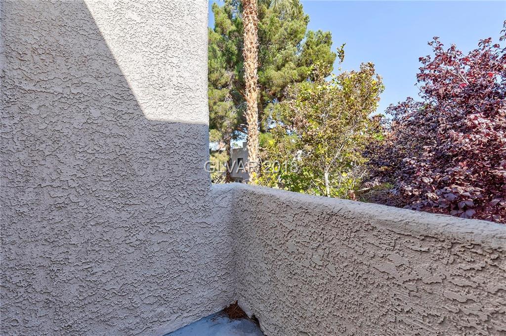 2688 Matogroso Ln Las Vegas, NV 89121 - Photo 15
