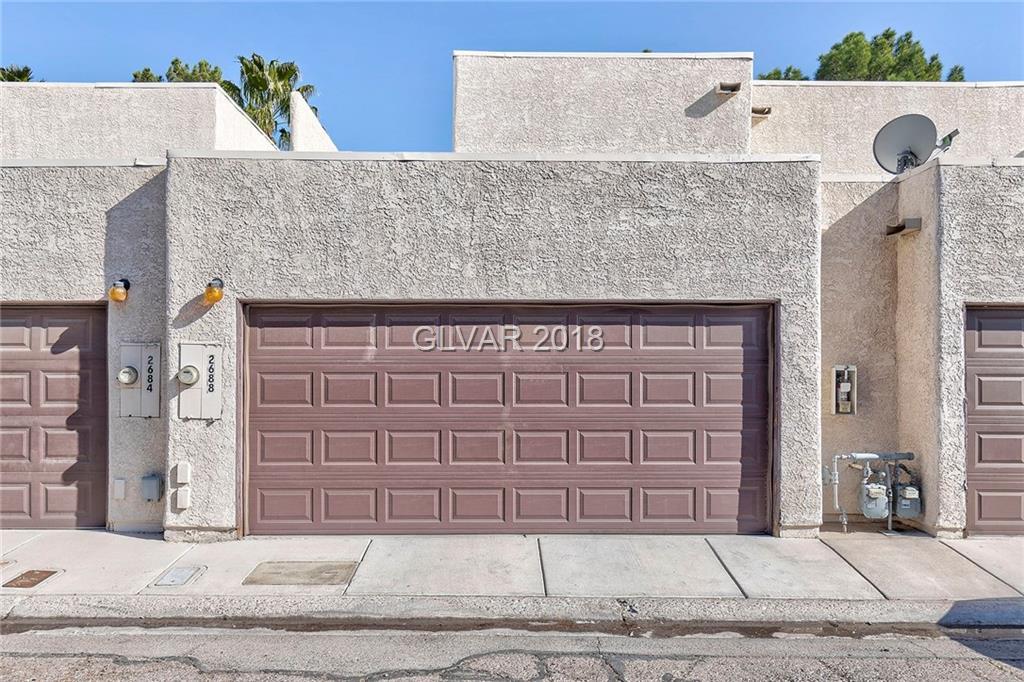 2688 Matogroso Ln Las Vegas, NV 89121 - Photo 19
