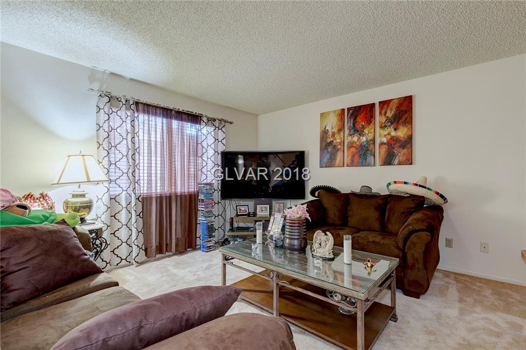 2688 Matogroso Ln Las Vegas, NV 89121 - Photo 2