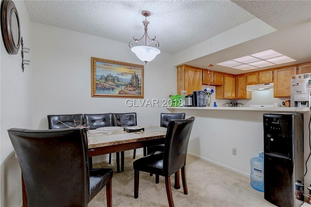 2688 Matogroso Ln Las Vegas, NV 89121 - Photo 4
