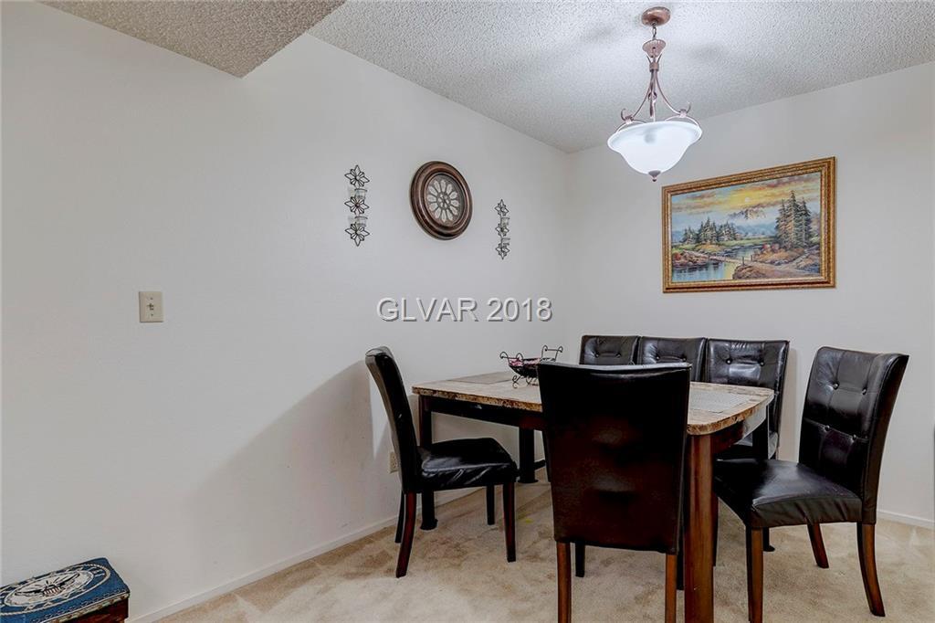 2688 Matogroso Ln Las Vegas, NV 89121 - Photo 5