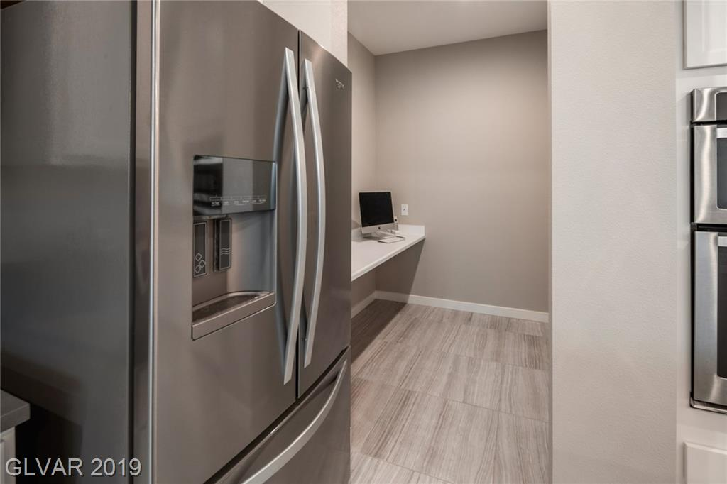 2720 Evolutionary Ln Las Vegas, NV 89138 - Photo 21