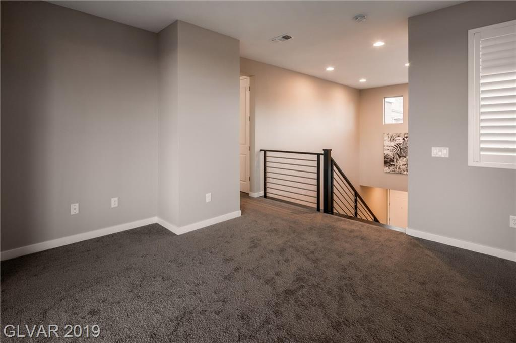 2720 Evolutionary Ln Las Vegas, NV 89138 - Photo 32