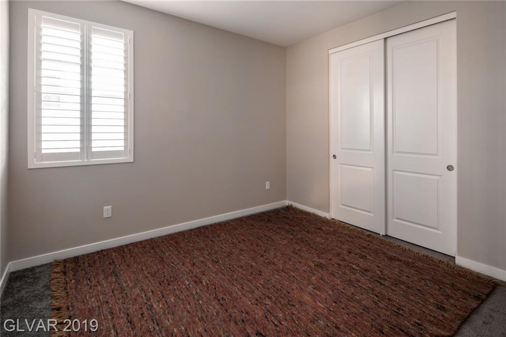 2720 Evolutionary Ln Las Vegas, NV 89138 - Photo 35