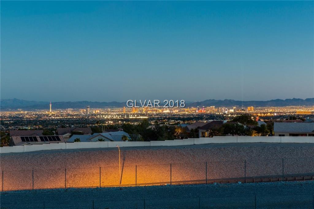2720 Evolutionary Ln Las Vegas, NV 89138 - Photo 49