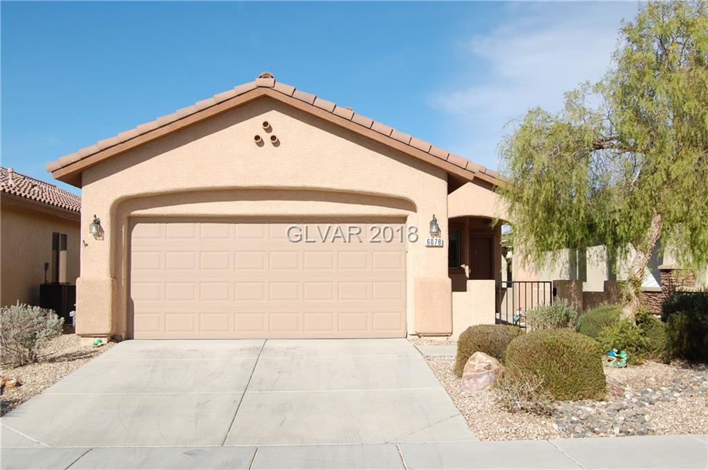 6078 Equine Ave Las Vegas, NV 89122 - Photo 1