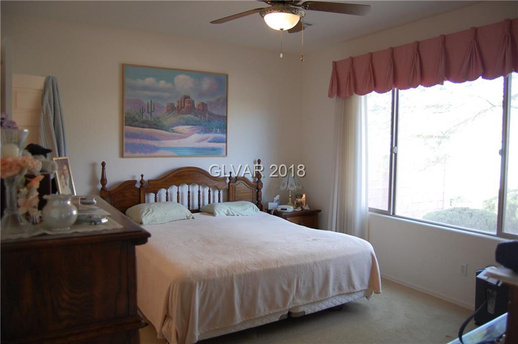 6078 Equine Ave Las Vegas, NV 89122 - Photo 9