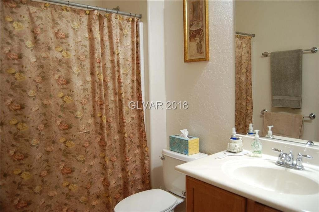 6078 Equine Ave Las Vegas, NV 89122 - Photo 15