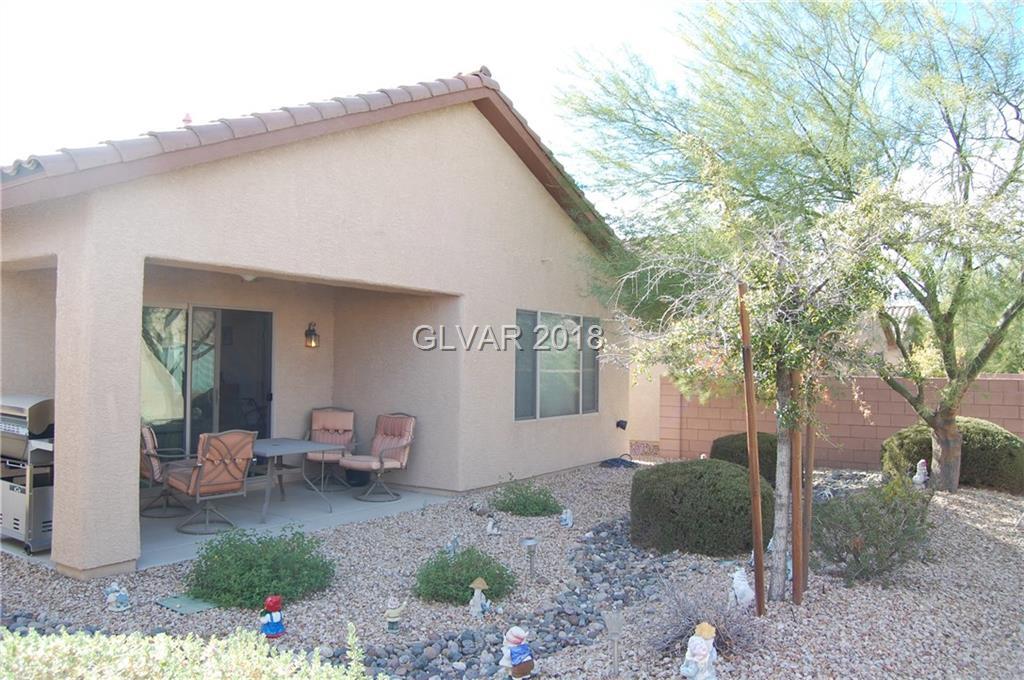 6078 Equine Ave Las Vegas, NV 89122 - Photo 18