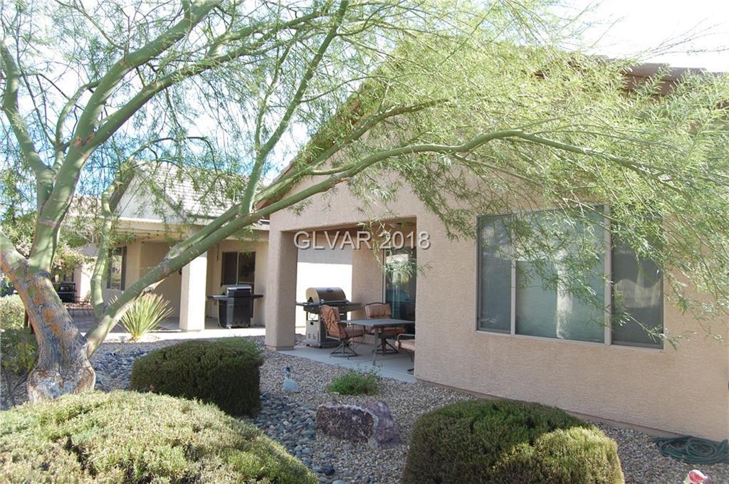 6078 Equine Ave Las Vegas, NV 89122 - Photo 19