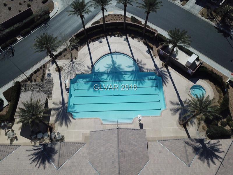 6078 Equine Ave Las Vegas, NV 89122 - Photo 22
