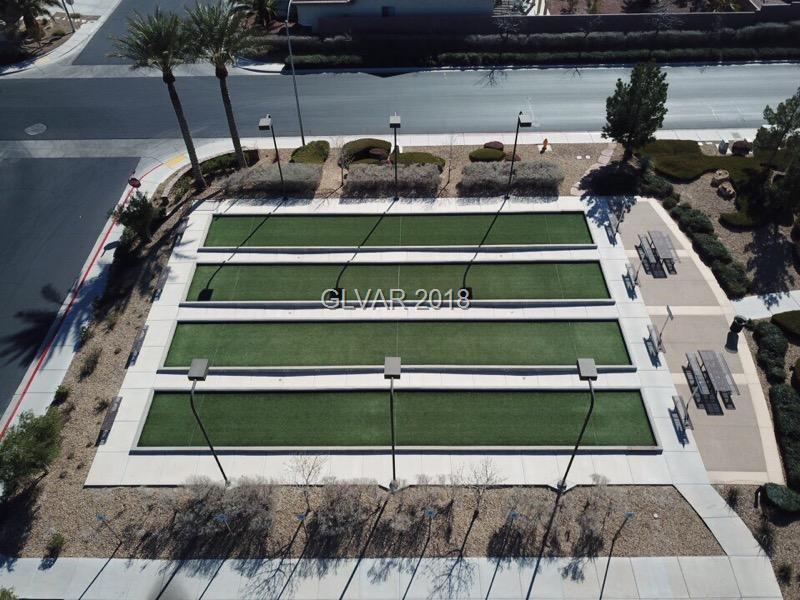 6078 Equine Ave Las Vegas, NV 89122 - Photo 24