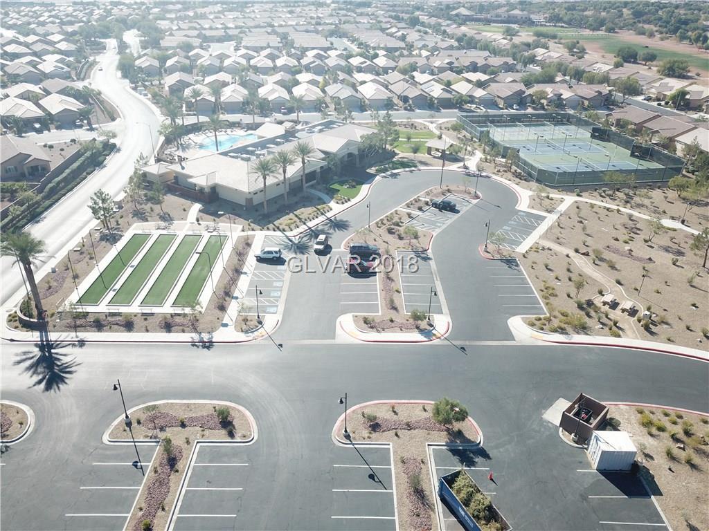 6078 Equine Ave Las Vegas, NV 89122 - Photo 26