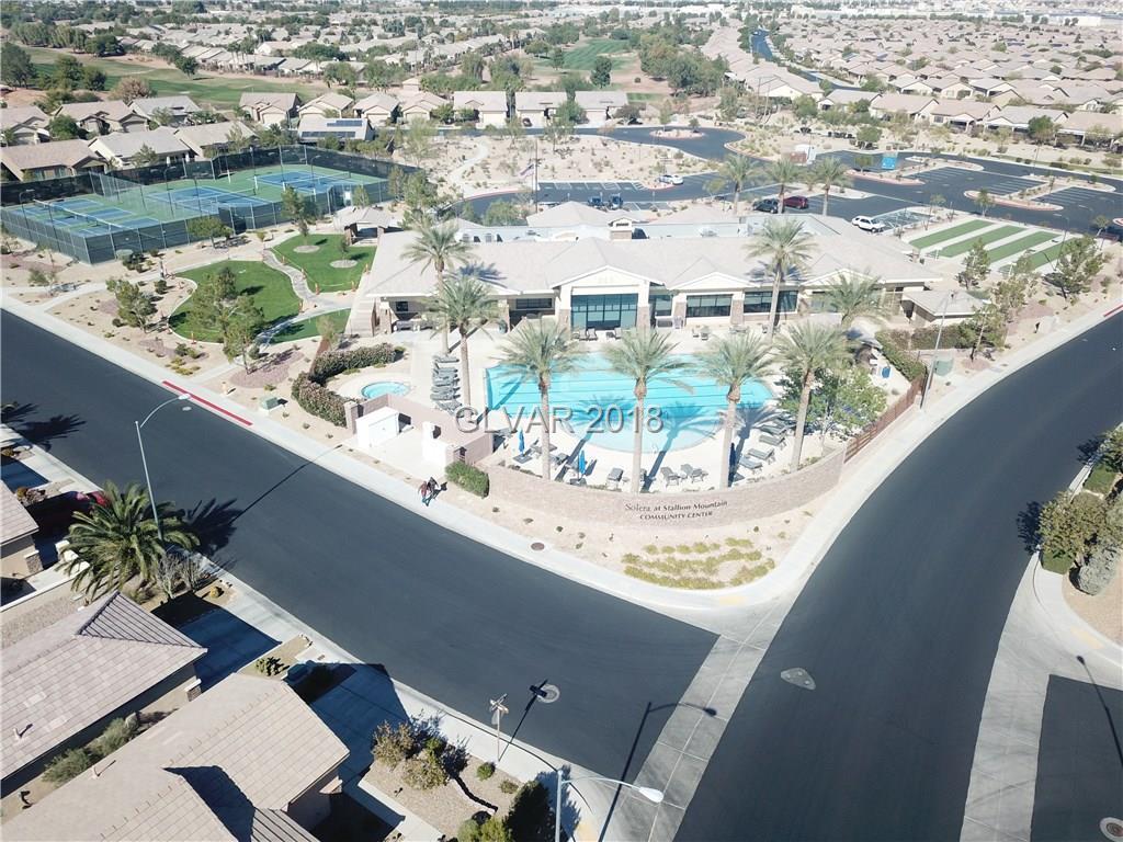 6078 Equine Ave Las Vegas, NV 89122 - Photo 27