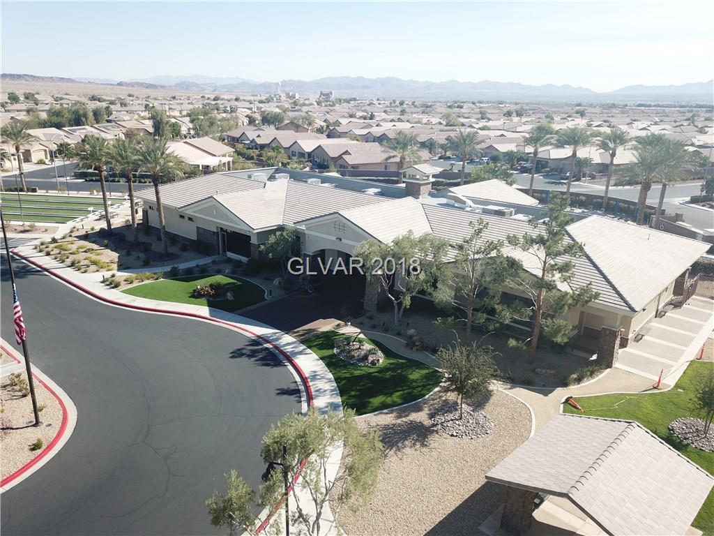 6078 Equine Ave Las Vegas, NV 89122 - Photo 28