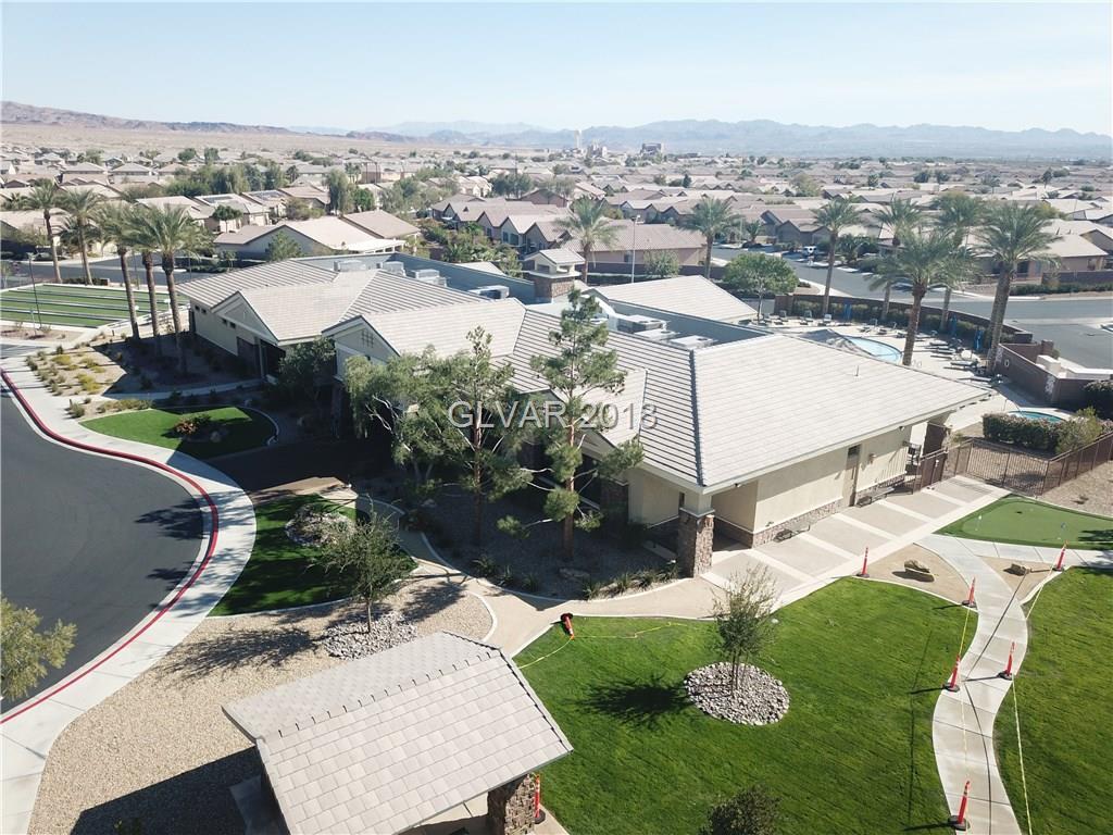 6078 Equine Ave Las Vegas, NV 89122 - Photo 32