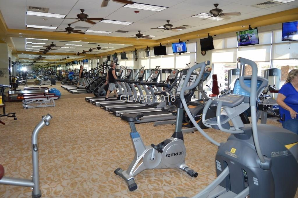 6078 Equine Ave Las Vegas, NV 89122 - Photo 33
