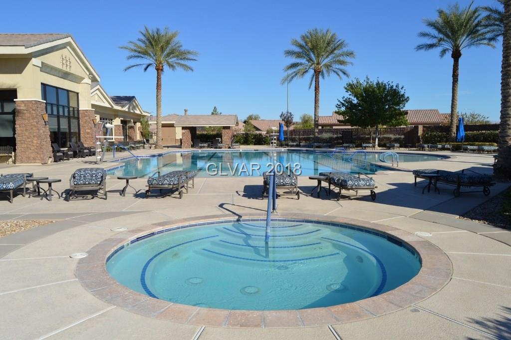 6078 Equine Ave Las Vegas, NV 89122 - Photo 34