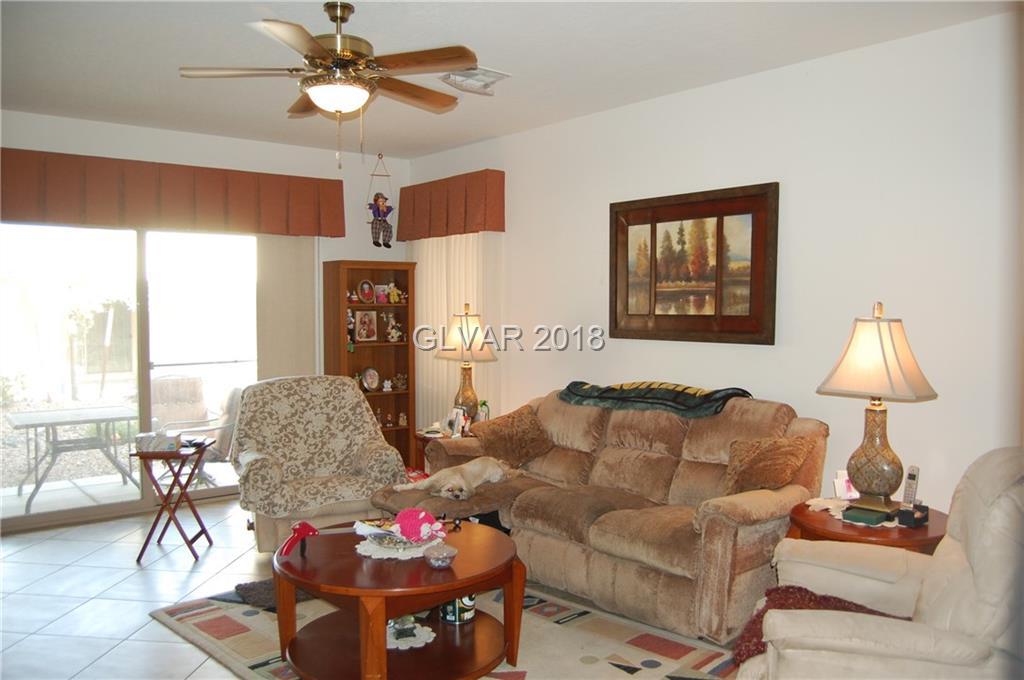 6078 Equine Ave Las Vegas, NV 89122 - Photo 4