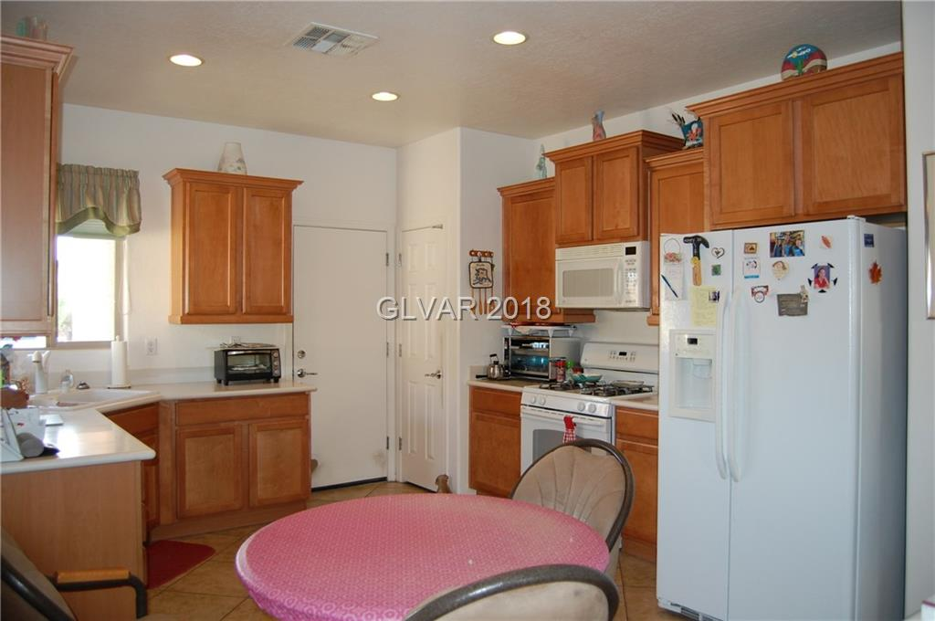 6078 Equine Ave Las Vegas, NV 89122 - Photo 5