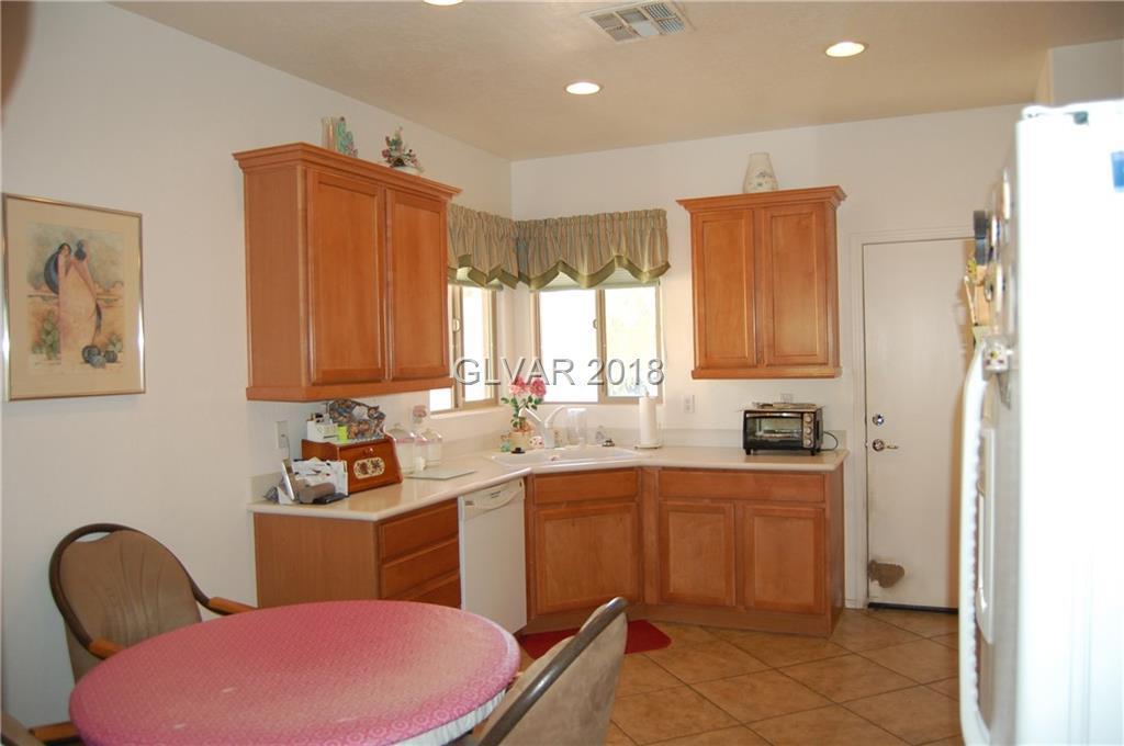 6078 Equine Ave Las Vegas, NV 89122 - Photo 6