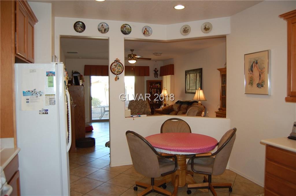6078 Equine Ave Las Vegas, NV 89122 - Photo 8