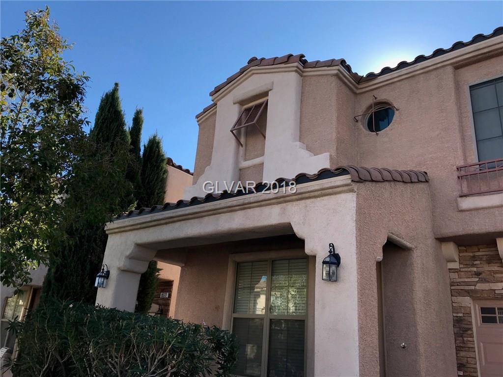 9583 Villa Adastra Avenue Las Vegas NV 89148