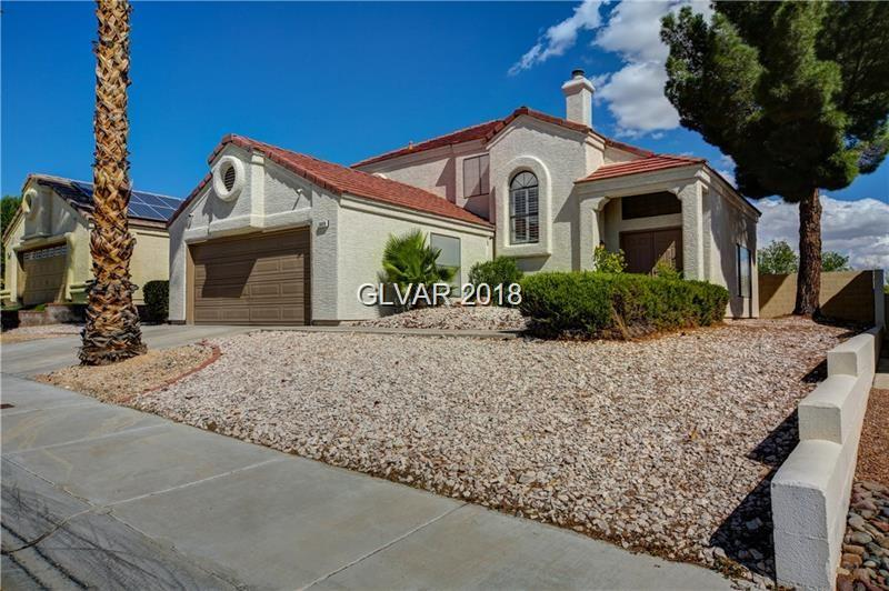 3020 Donnegal Bay Dr Dr Las Vegas, NV 89117 - Photo 1