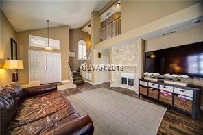 3020 Donnegal Bay Dr Dr Las Vegas, NV 89117 - Photo 14
