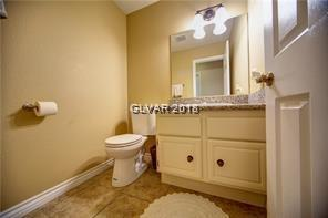 3020 Donnegal Bay Dr Dr Las Vegas, NV 89117 - Photo 25