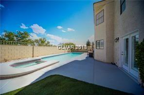 3020 Donnegal Bay Dr Dr Las Vegas, NV 89117 - Photo 26