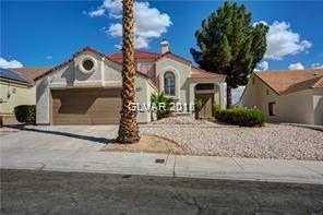 3020 Donnegal Bay Dr Dr Las Vegas, NV 89117 - Photo 2
