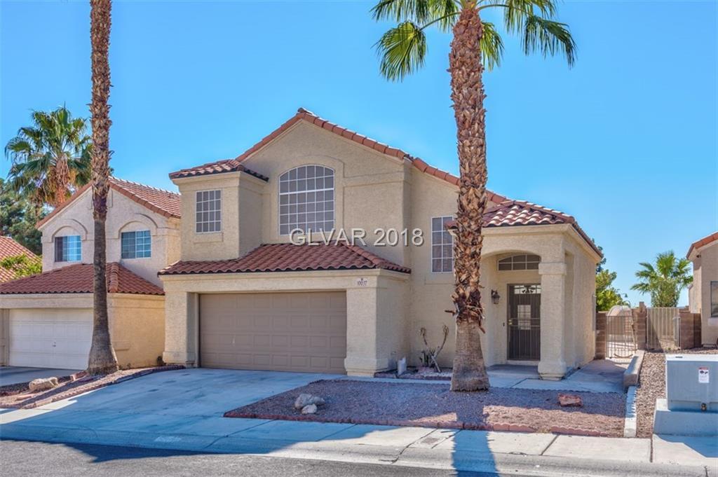 10037 Biscayne Lane Las Vegas NV 89117