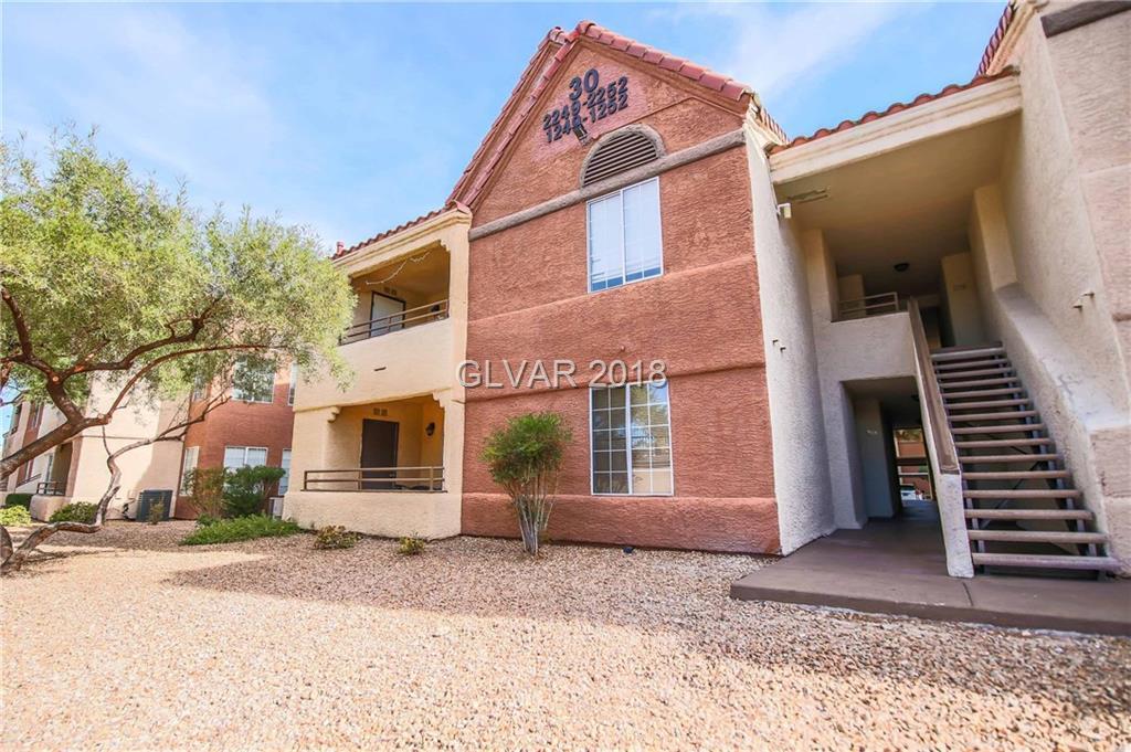 2200 Fort Apache Road 1249 Las Vegas NV 89117