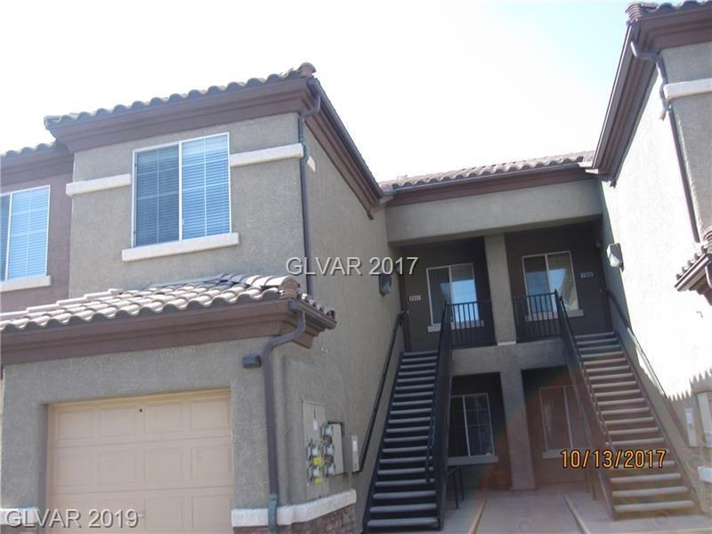 8324 Charleston Blvd 2061 Las Vegas, NV 89117 - Photo 1