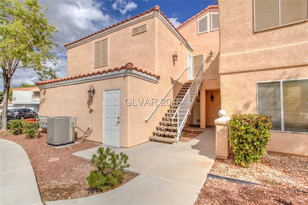 8452 Boseck Las Vegas NV 89145