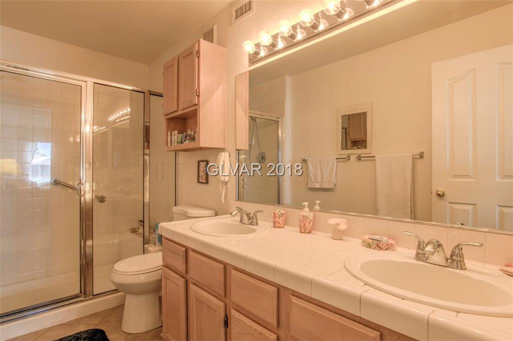 8452 Boseck Dr 281 Las Vegas, NV 89145 - Photo 9