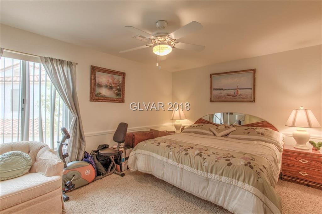 8452 Boseck Dr 281 Las Vegas, NV 89145 - Photo 10