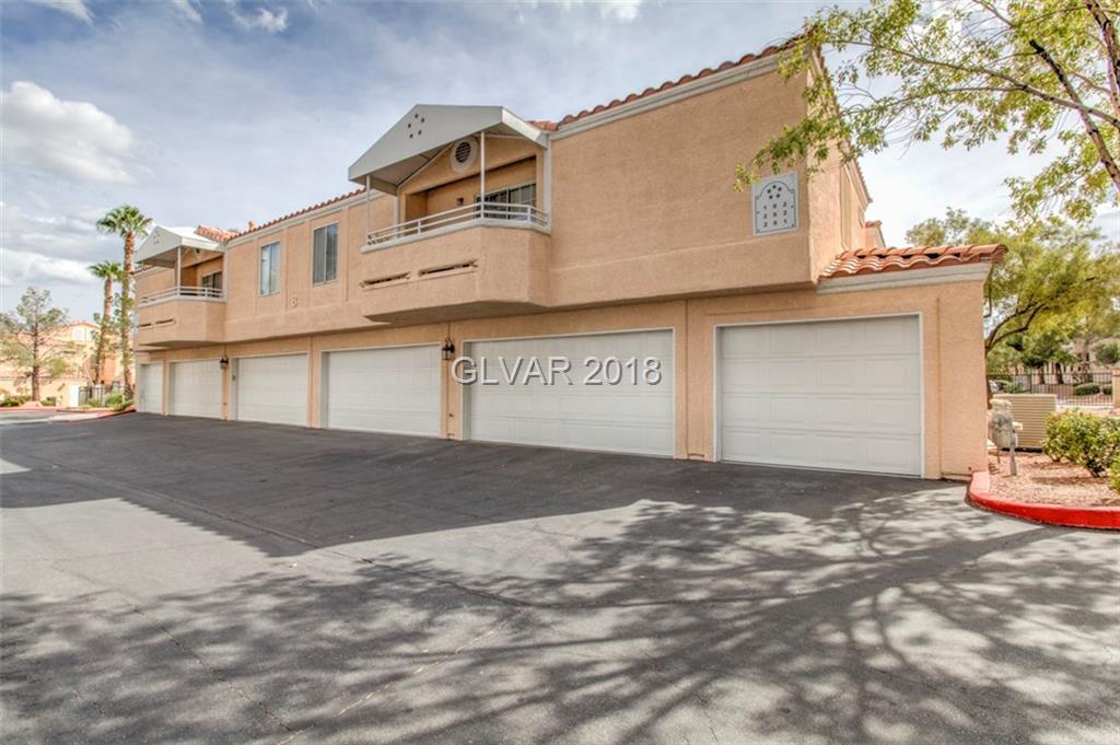 8452 Boseck Dr 281 Las Vegas, NV 89145 - Photo 14