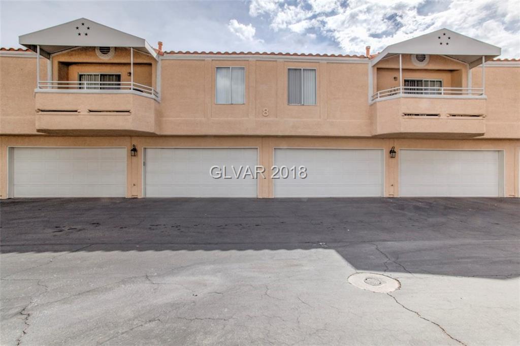 8452 Boseck Dr 281 Las Vegas, NV 89145 - Photo 15
