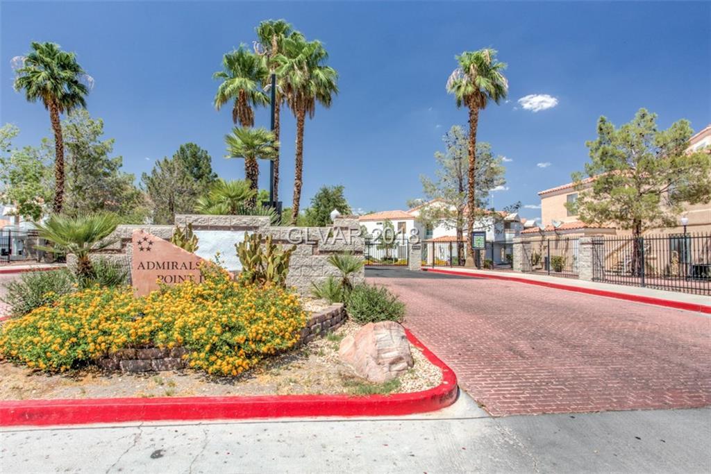 8452 Boseck Dr 281 Las Vegas, NV 89145 - Photo 16