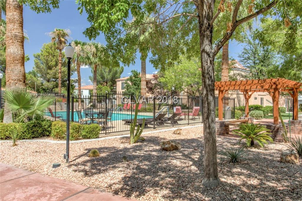8452 Boseck Dr 281 Las Vegas, NV 89145 - Photo 18