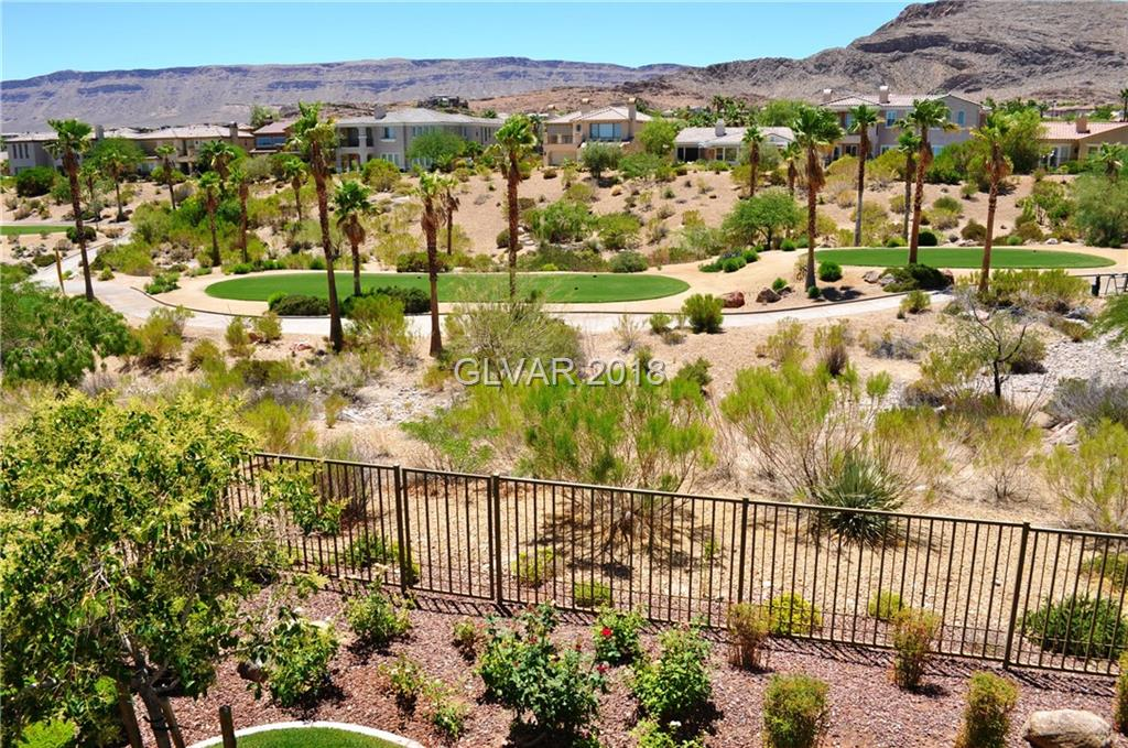 Red Rock Country Club - 3153 Elk Clover St