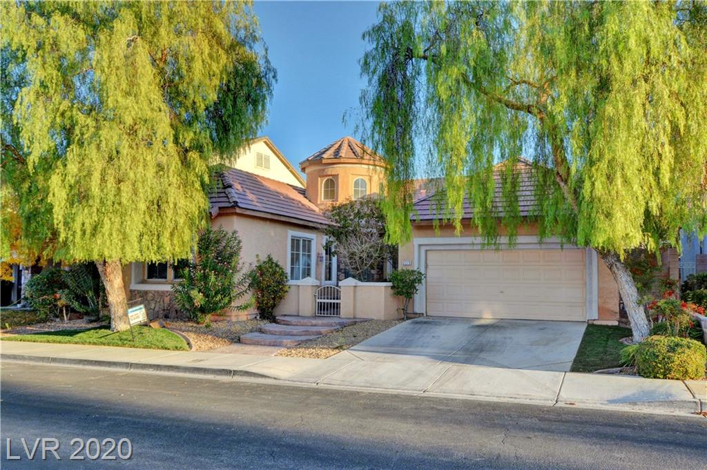 2273 Pacini Ct Henderson, NV 89052 - Photo 2