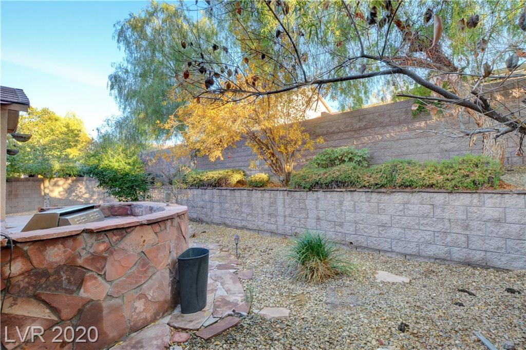 2273 Pacini Ct Henderson, NV 89052 - Photo 29